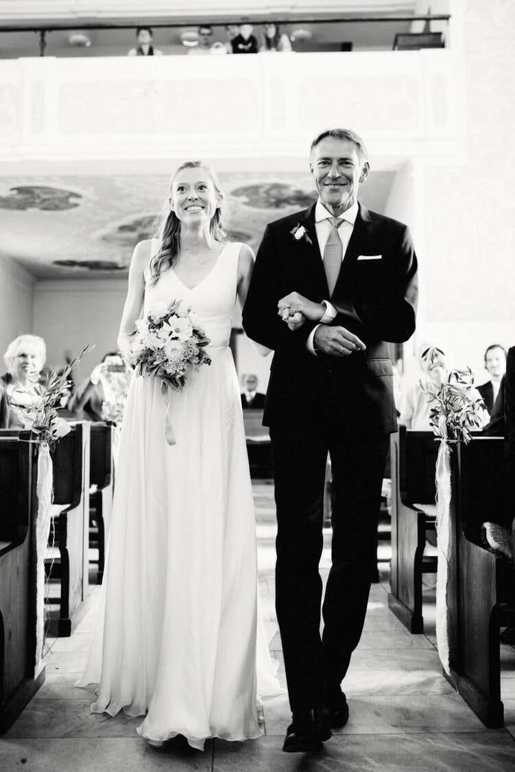 Vintagehochzeit Hochzeitsfotograf Kaernten Faakersee 28