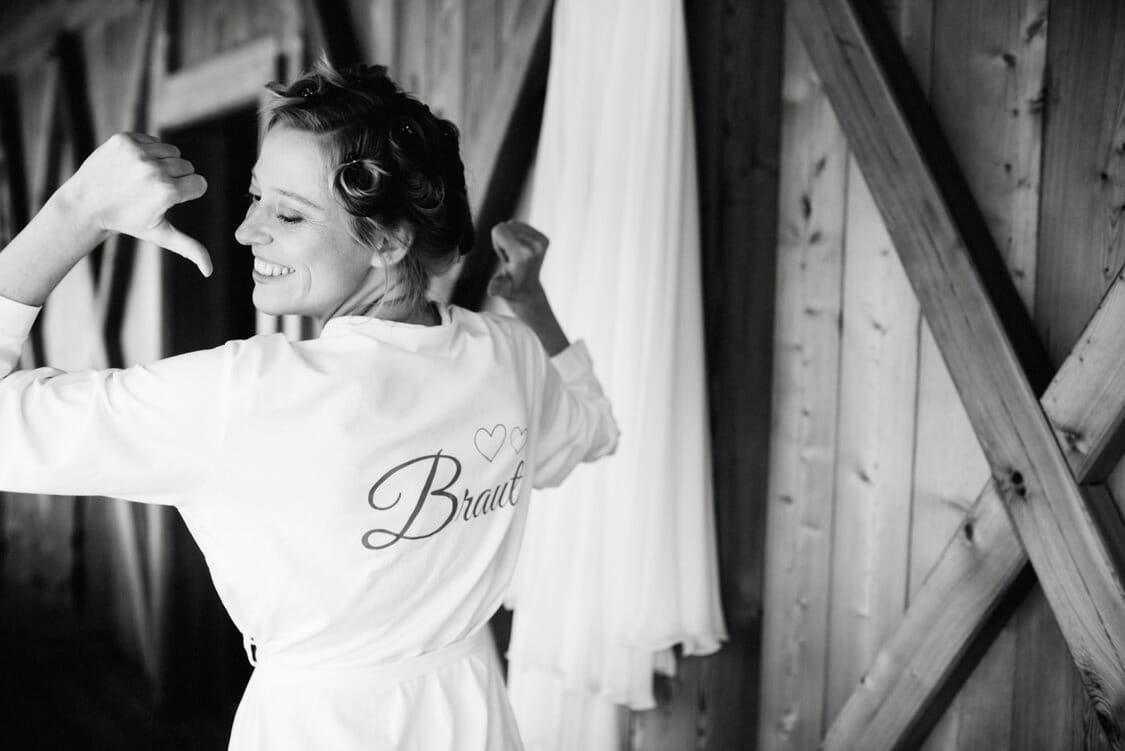 Vintagehochzeit Hochzeitsfotograf Kaernten Faakersee 3