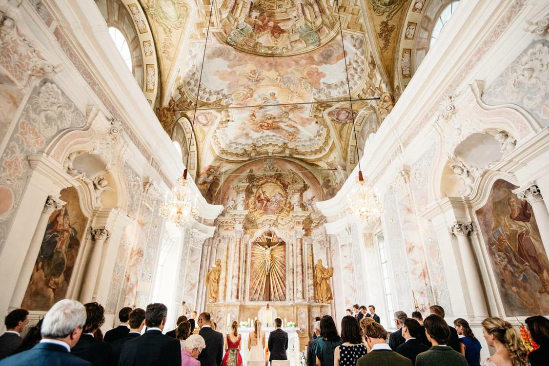 Vintagehochzeit Hochzeitsfotograf Kaernten Faakersee 30