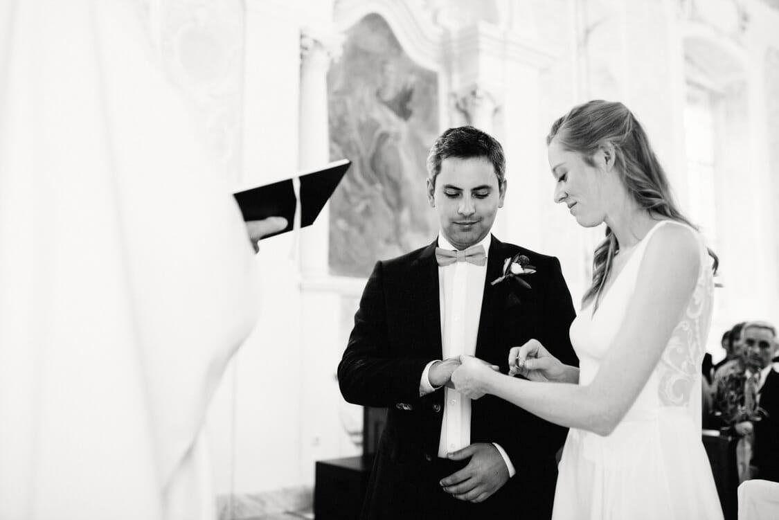 Vintagehochzeit Hochzeitsfotograf Kaernten Faakersee 31
