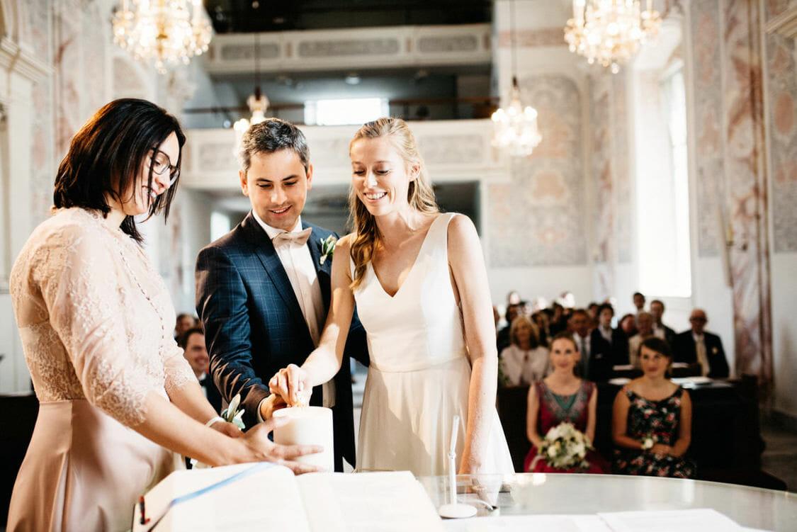 Vintagehochzeit Hochzeitsfotograf Kaernten Faakersee 33