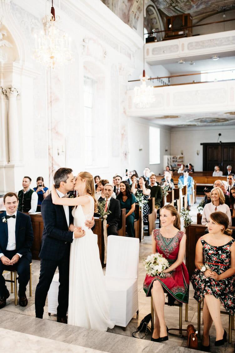 Vintagehochzeit Hochzeitsfotograf Kaernten Faakersee 34