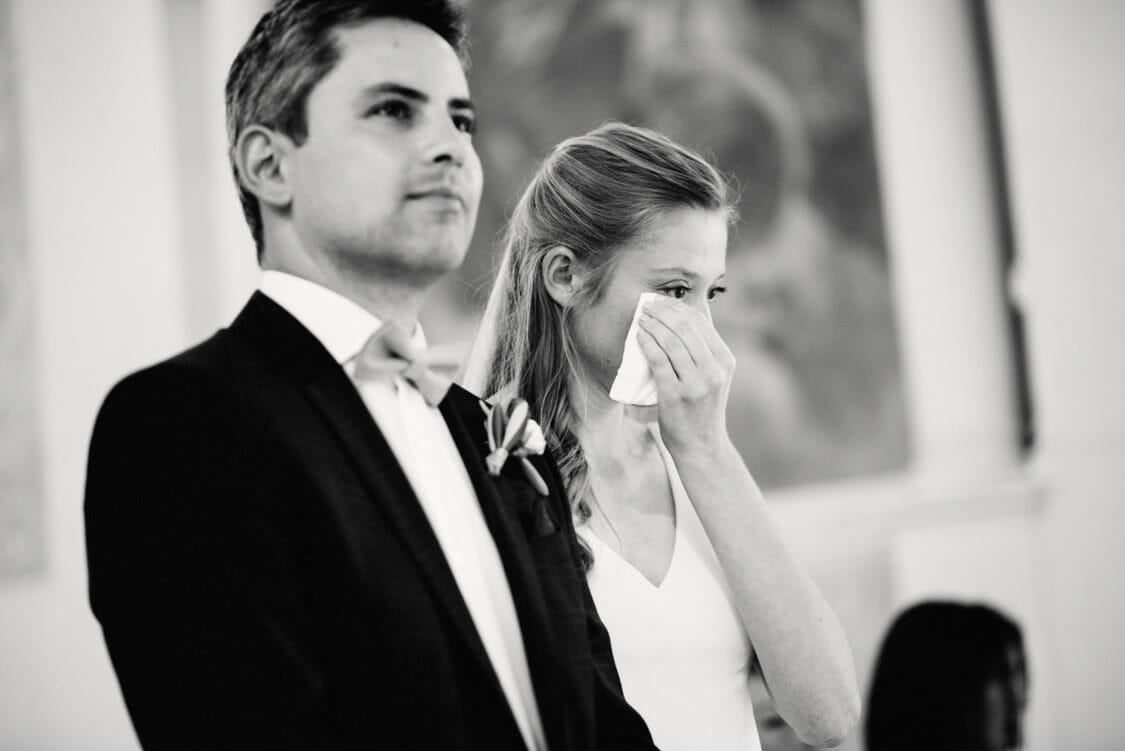 Vintagehochzeit Hochzeitsfotograf Kaernten Faakersee 36