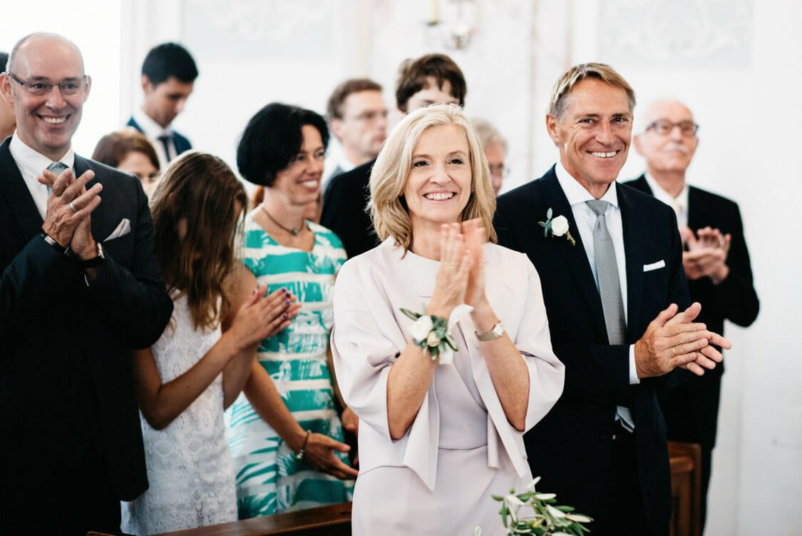 Vintagehochzeit Hochzeitsfotograf Kaernten Faakersee 39