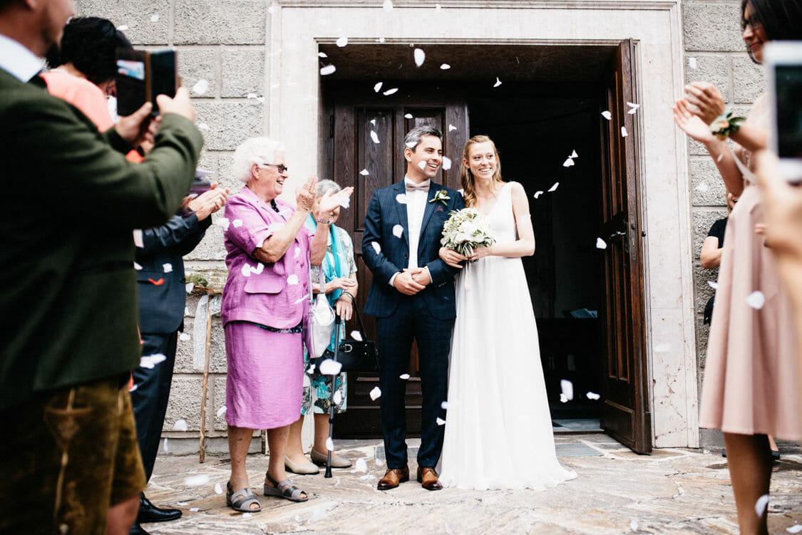 Vintagehochzeit Hochzeitsfotograf Kaernten Faakersee 40