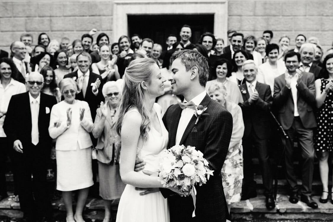 Vintagehochzeit Hochzeitsfotograf Kaernten Faakersee 43