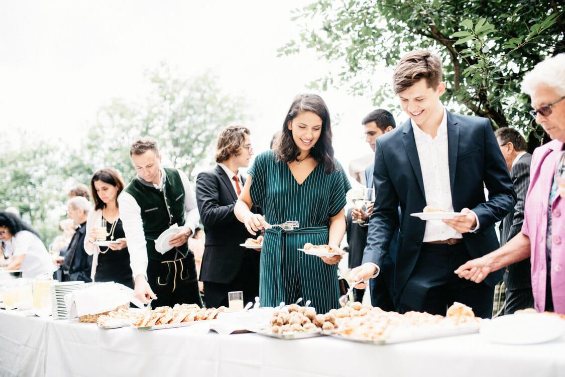 Vintagehochzeit Hochzeitsfotograf Kaernten Faakersee 45