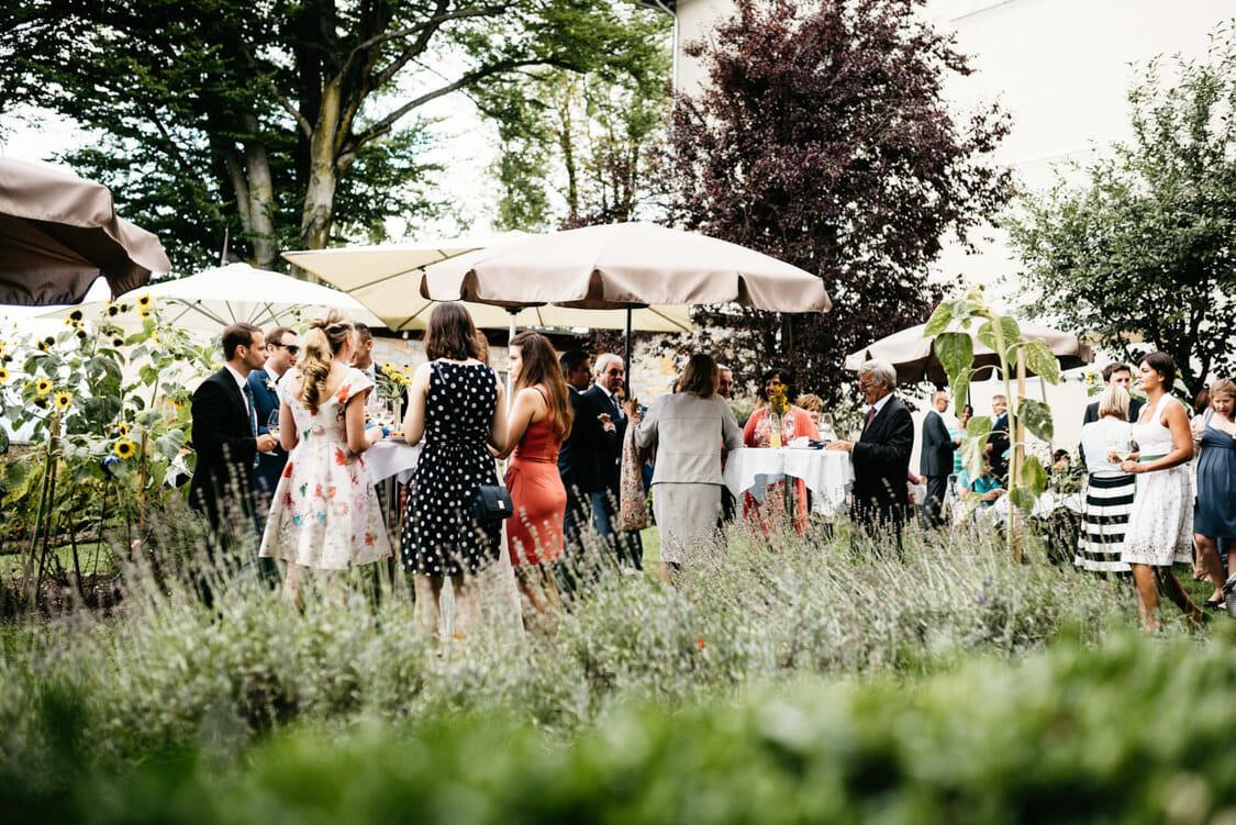 Vintagehochzeit Hochzeitsfotograf Kaernten Faakersee 46