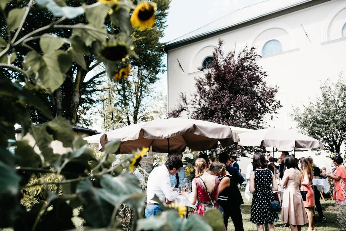 Vintagehochzeit Hochzeitsfotograf Kaernten Faakersee 47
