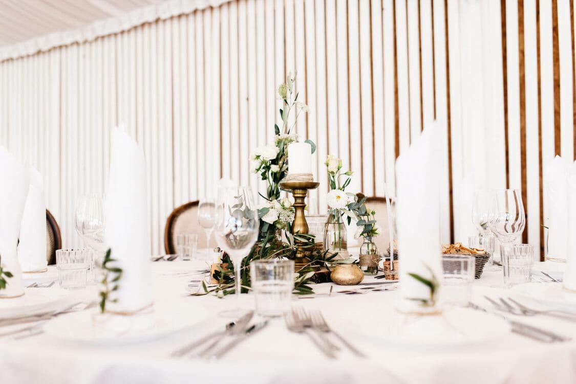 Vintagehochzeit Hochzeitsfotograf Kaernten Faakersee 50