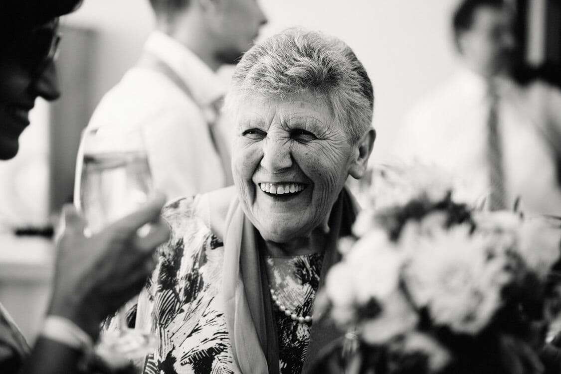 Vintagehochzeit Hochzeitsfotograf Kaernten Faakersee 51