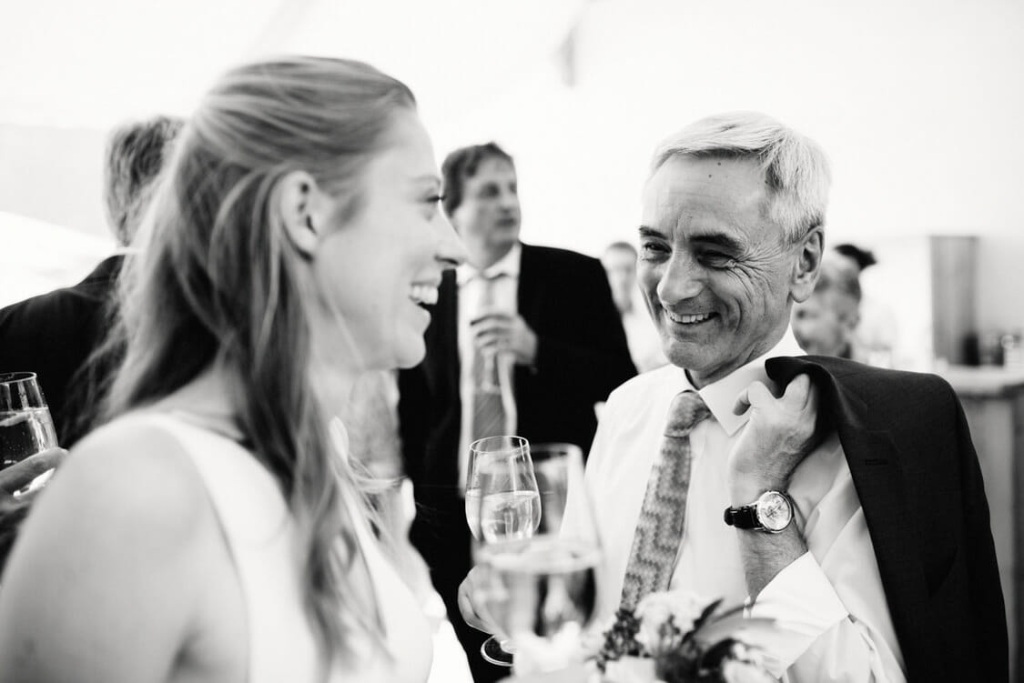 Vintagehochzeit Hochzeitsfotograf Kaernten Faakersee 52