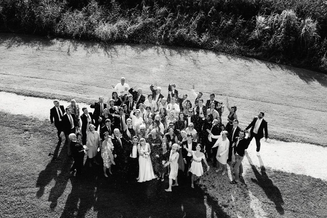 Vintagehochzeit Hochzeitsfotograf Kaernten Faakersee 60