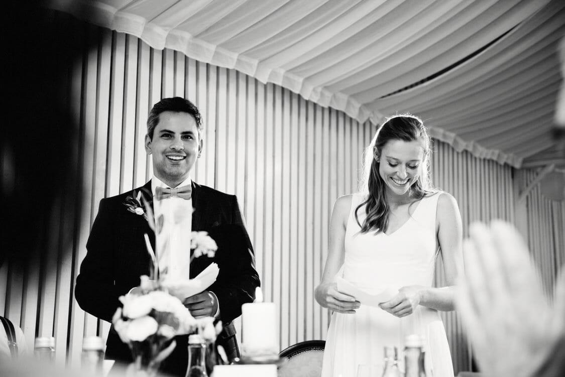 Vintagehochzeit Hochzeitsfotograf Kaernten Faakersee 67
