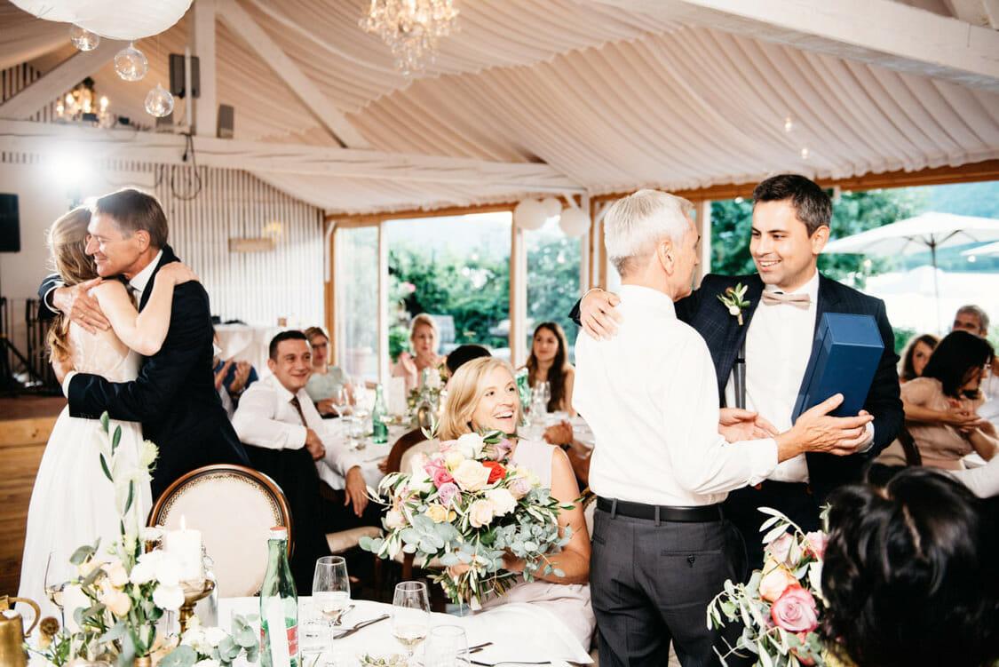 Vintagehochzeit Hochzeitsfotograf Kaernten Faakersee 69