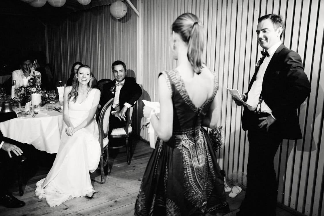 Vintagehochzeit Hochzeitsfotograf Kaernten Faakersee 72