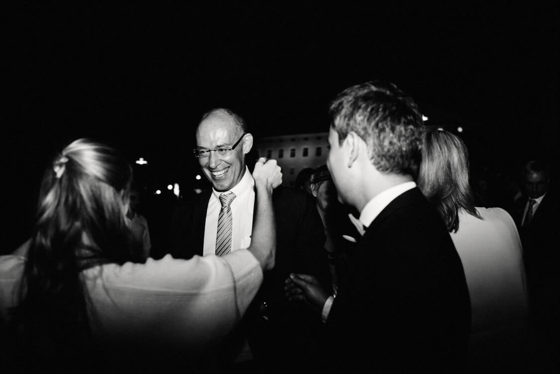 Vintagehochzeit Hochzeitsfotograf Kaernten Faakersee 77