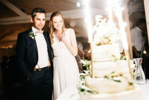 Vintagehochzeit Hochzeitsfotograf Kaernten Faakersee 78