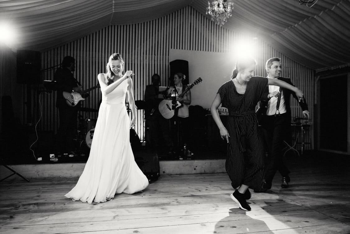 Vintagehochzeit Hochzeitsfotograf Kaernten Faakersee 80