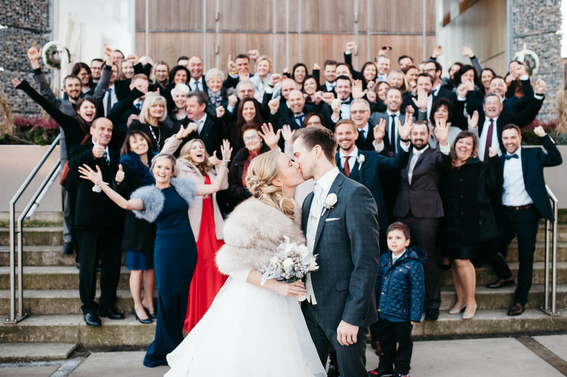 Winter Hochzeit Graz Laesserhof Steiermark 028