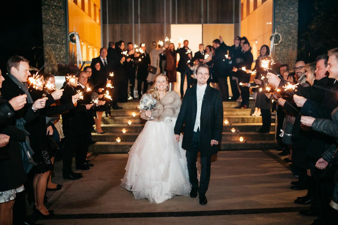 Winter Hochzeit Graz Laesserhof Steiermark 045