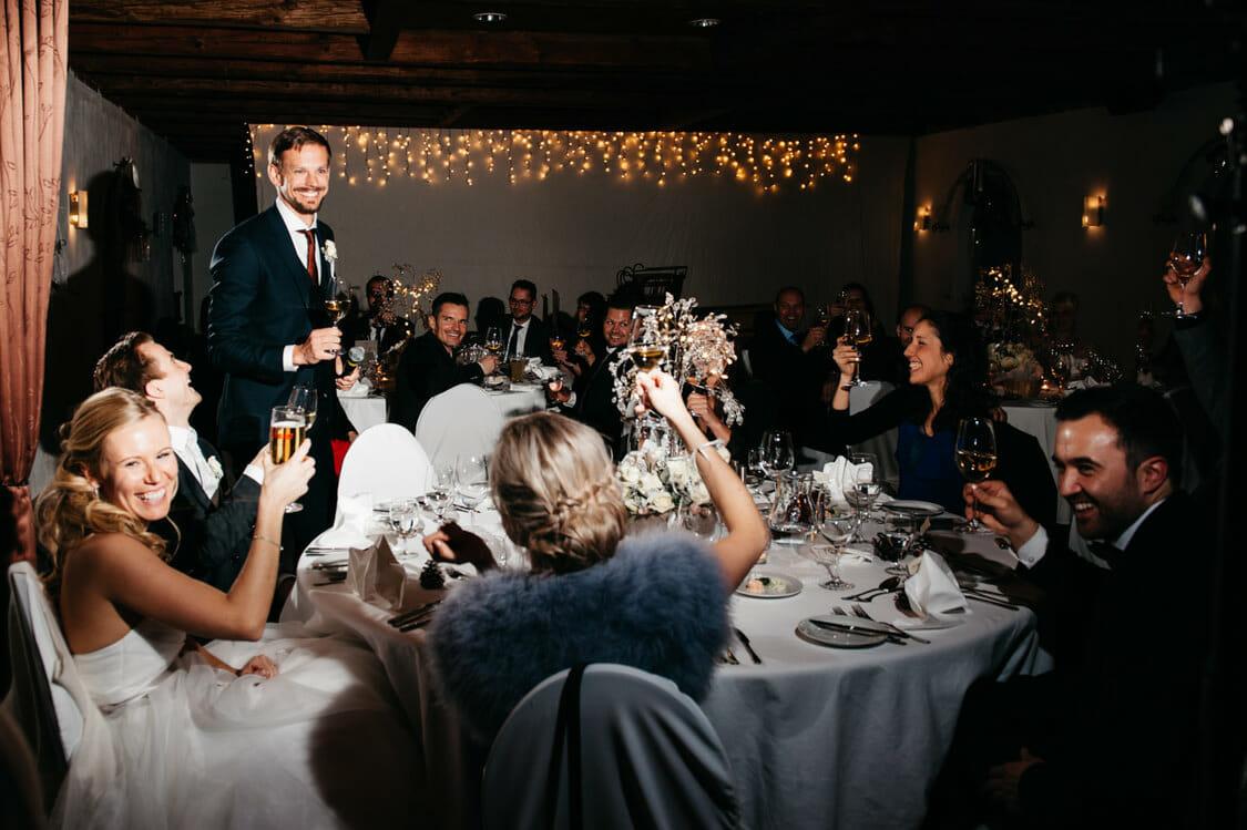 Winter Hochzeit Graz Laesserhof Steiermark 048