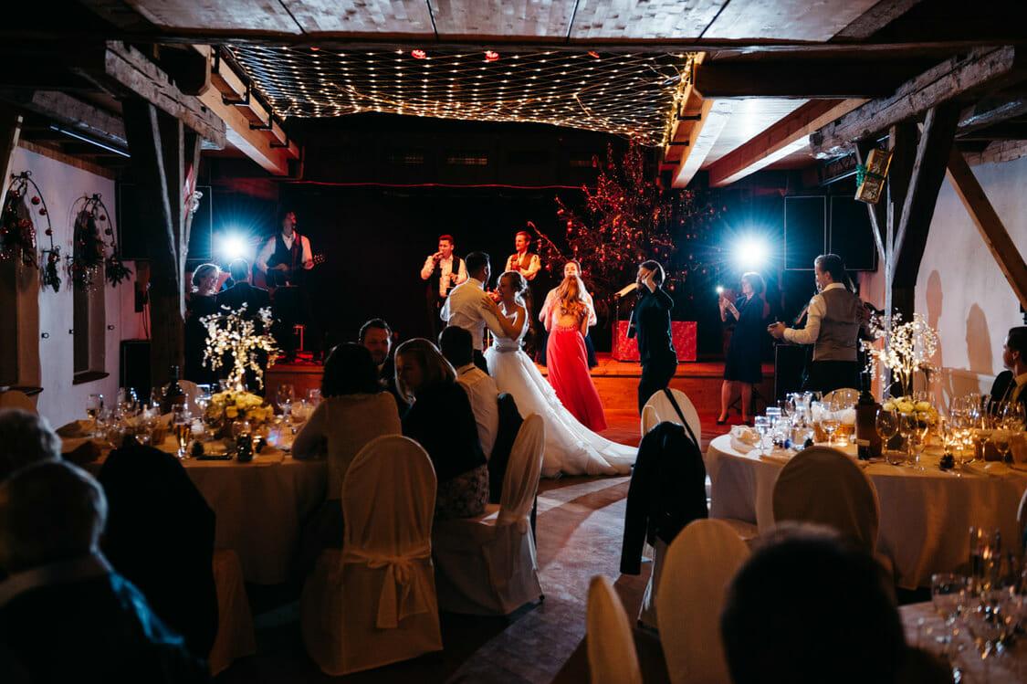 Winter Hochzeit Graz Laesserhof Steiermark 057