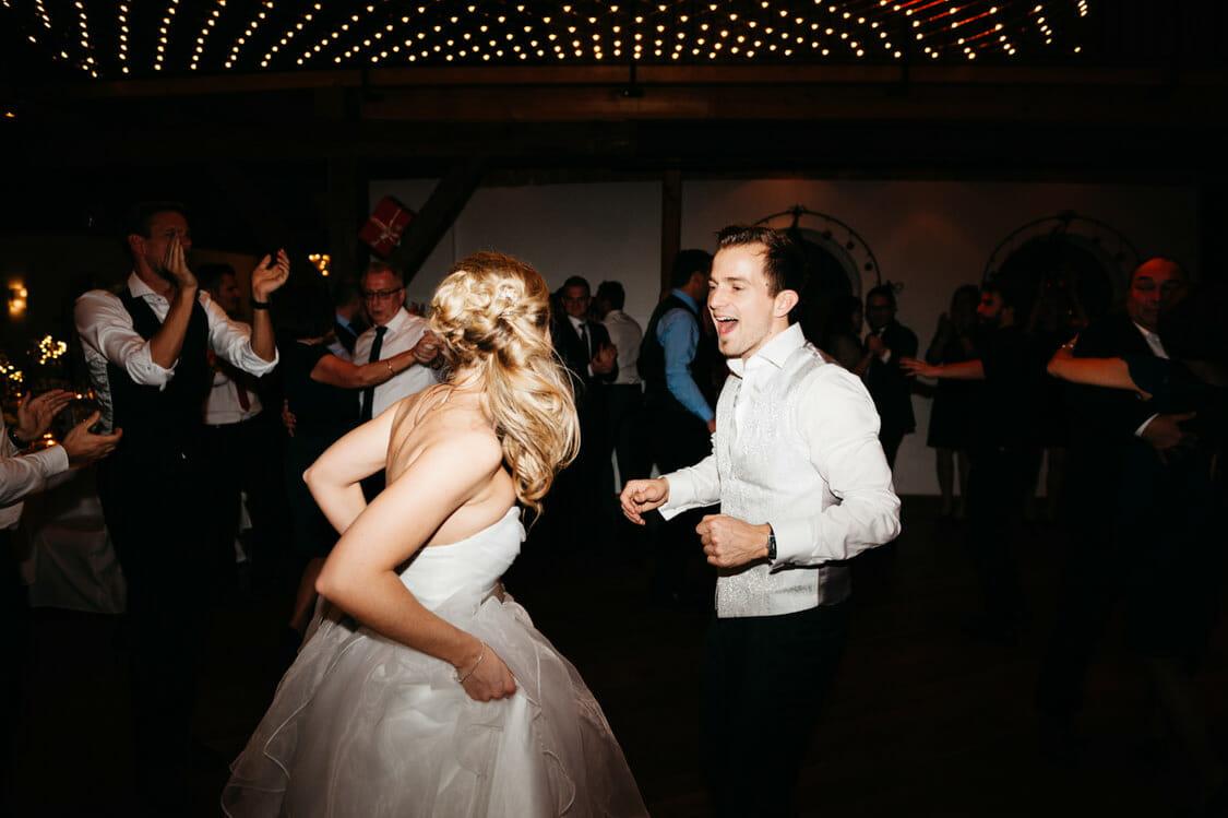 Winter Hochzeit Graz Laesserhof Steiermark 059