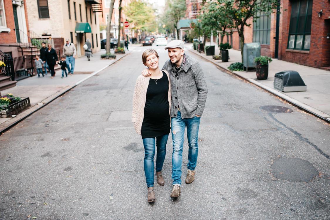 Couple Photoshoot Newyork Nyc Highline Meatpackingdistrict Chelseamarket 001