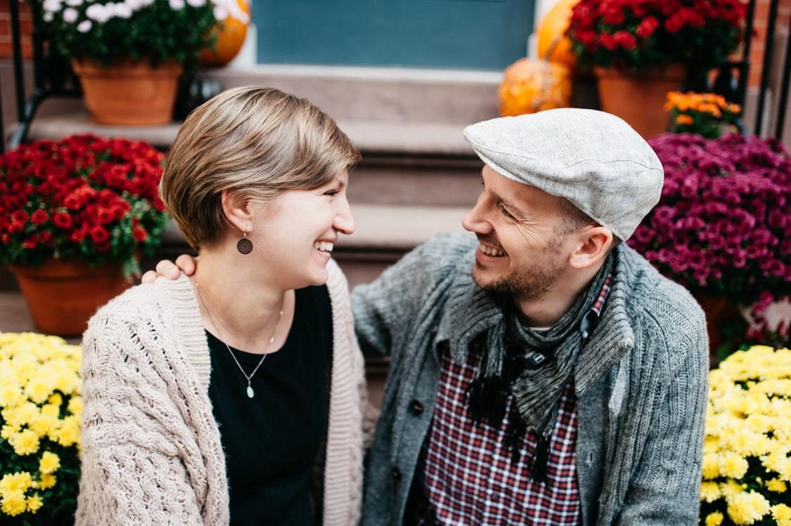 Couple Photoshoot Newyork Nyc Highline Meatpackingdistrict Chelseamarket 002
