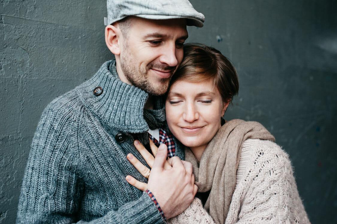 Couple Photoshoot Newyork Nyc Highline Meatpackingdistrict Chelseamarket 005