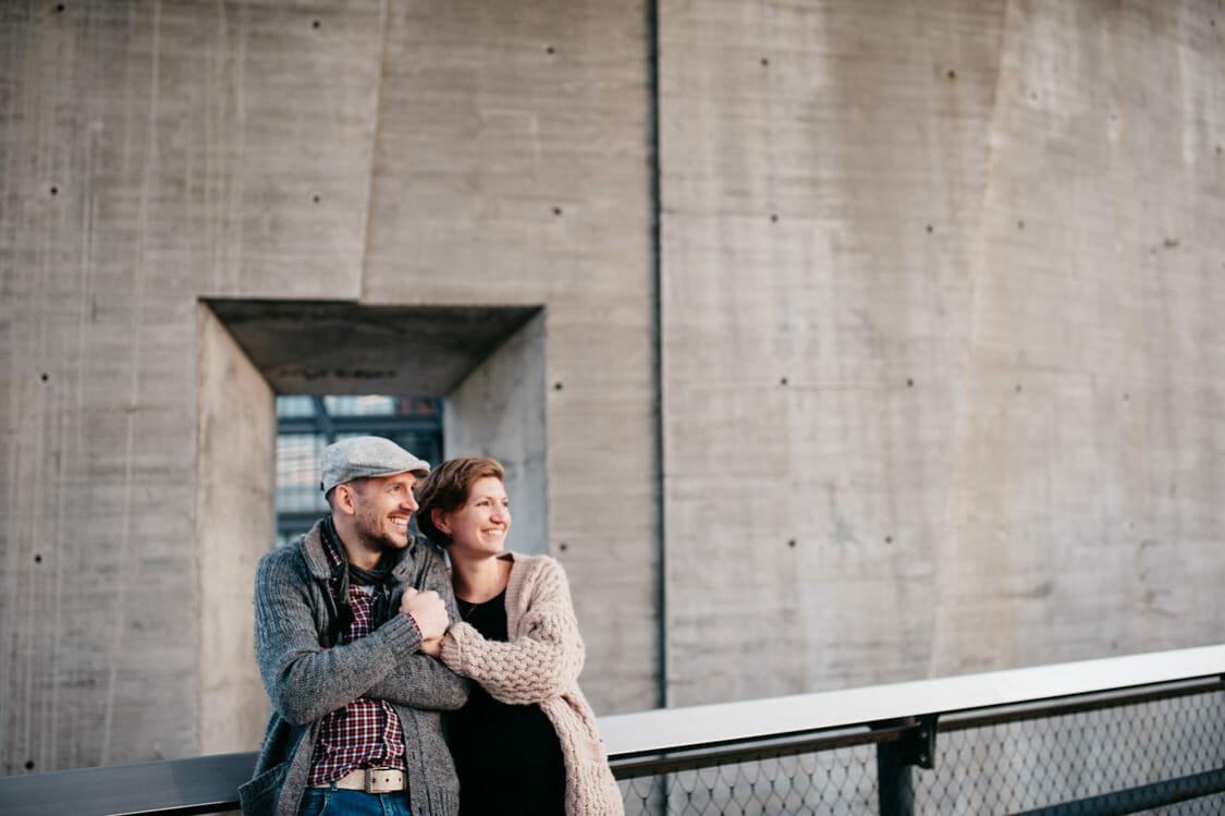 Couple Photoshoot Newyork Nyc Highline Meatpackingdistrict Chelseamarket 008