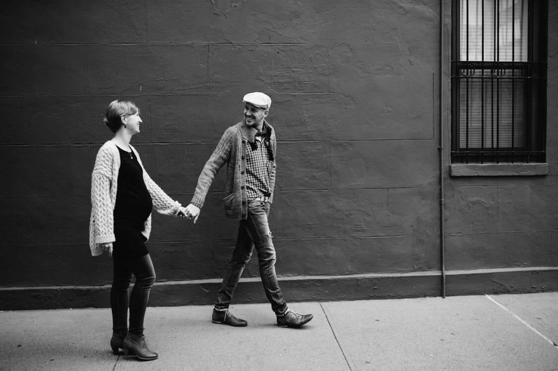 Couple Photoshoot Newyork Nyc Highline Meatpackingdistrict Chelseamarket 009