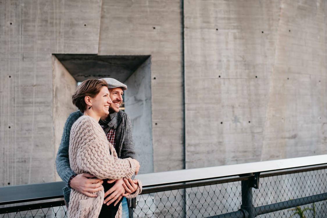 Couple Photoshoot Newyork Nyc Highline Meatpackingdistrict Chelseamarket 013