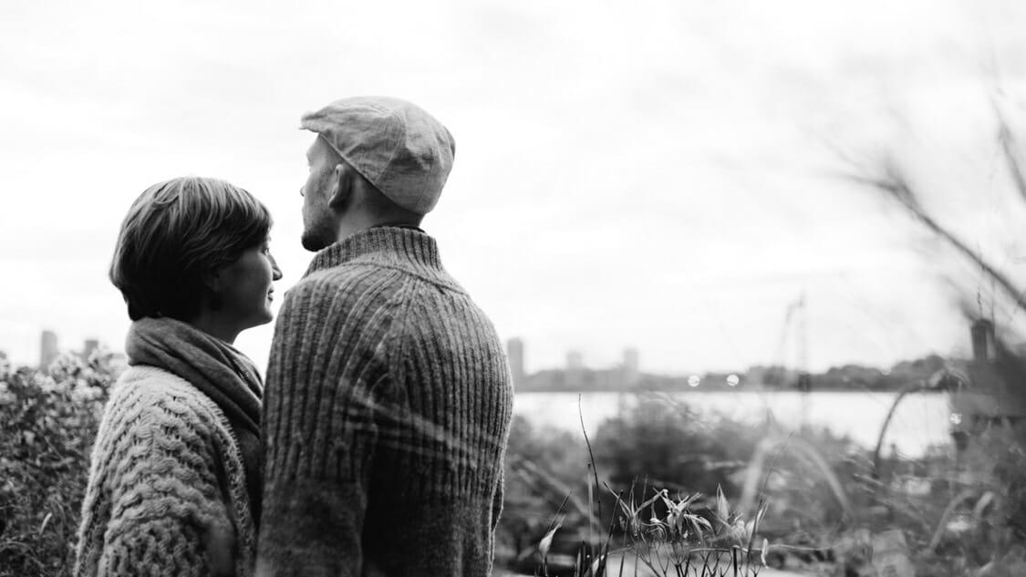 Couple Photoshoot Newyork Nyc Highline Meatpackingdistrict Chelseamarket 016