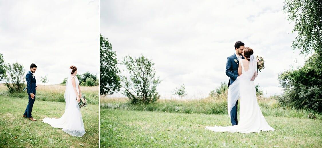 Hochzeit Kalandahaus Hochzeitsfotograf Burgenland 11