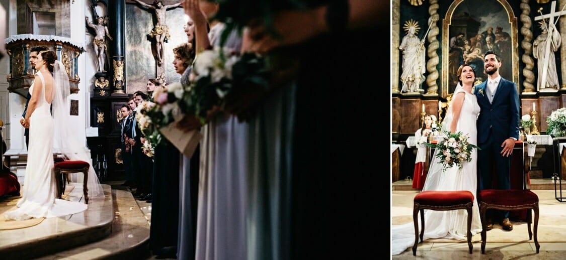 Hochzeit Kalandahaus Hochzeitsfotograf Burgenland 27