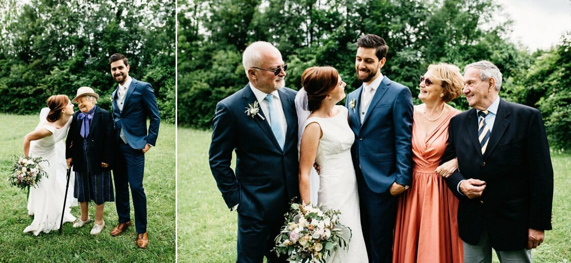 Hochzeit Kalandahaus Hochzeitsfotograf Burgenland 32