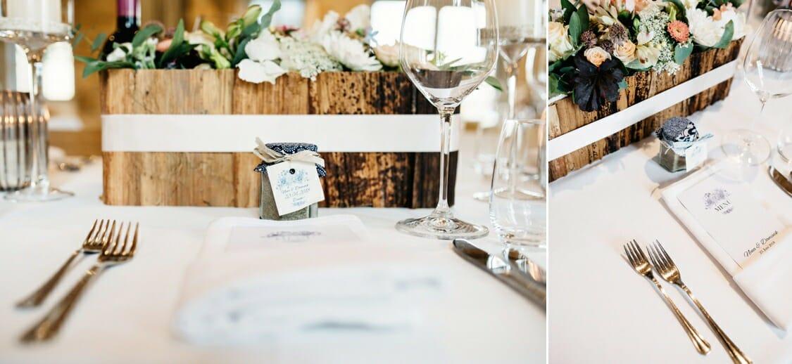 Hochzeit Kalandahaus Hochzeitsfotograf Burgenland 40