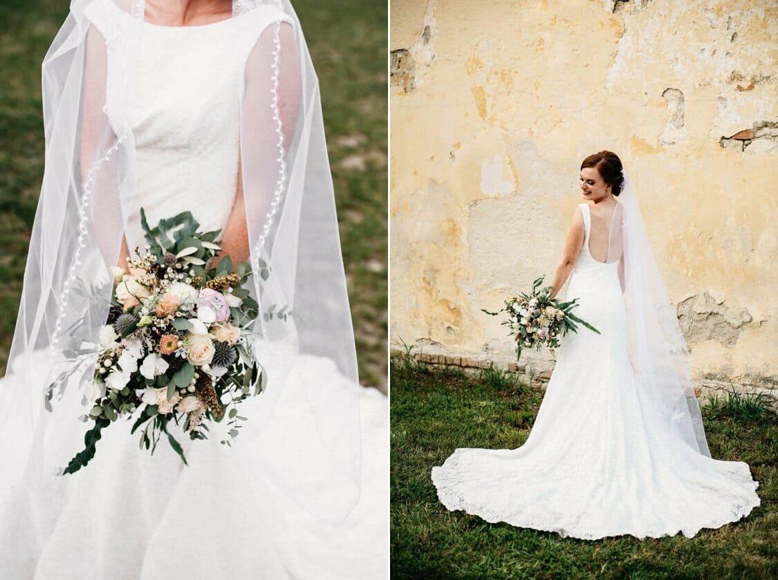 Hochzeit Kalandahaus Hochzeitsfotograf Burgenland 54