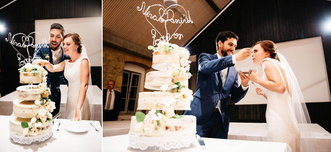 Hochzeit Kalandahaus Hochzeitsfotograf Burgenland 63