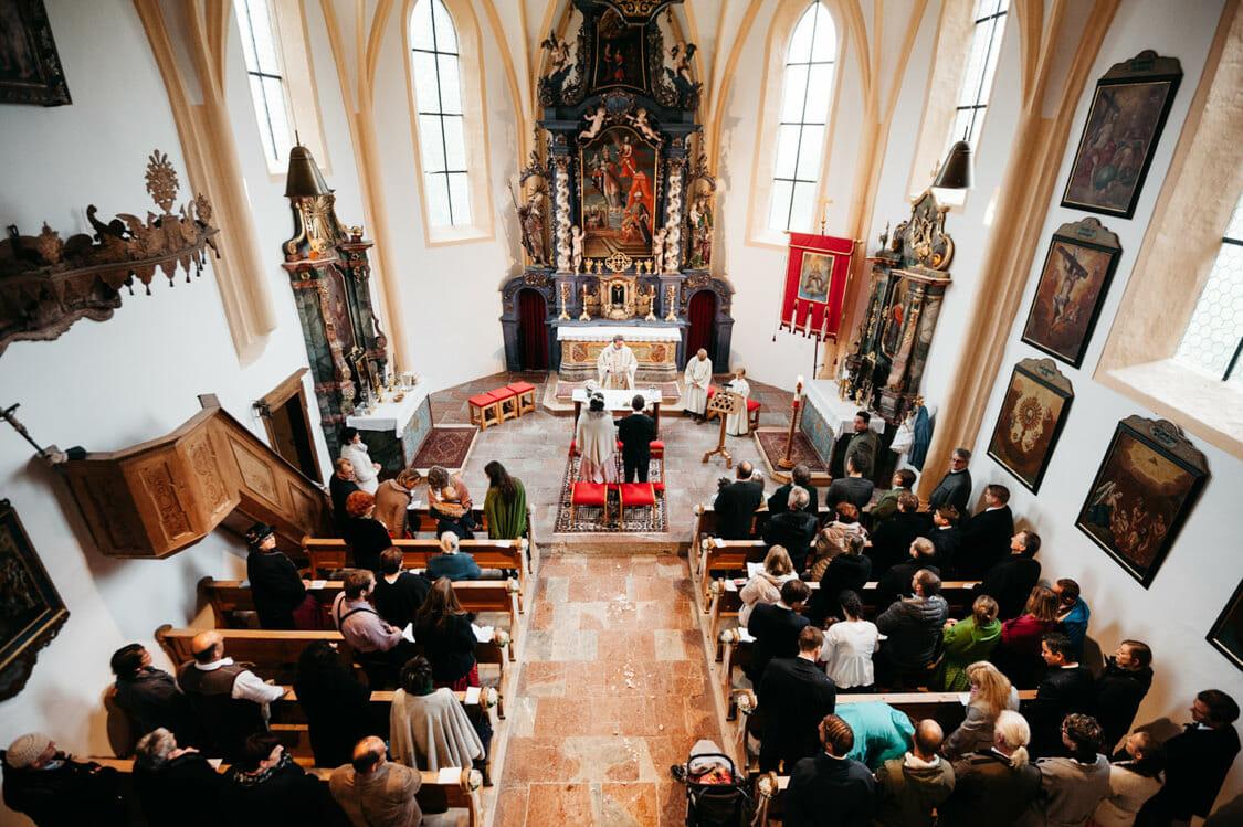 Hochzeitsfotograf Salzburg Abtenau Sonnleitn Bauernhof Tracht Lederhose Dirndl 027