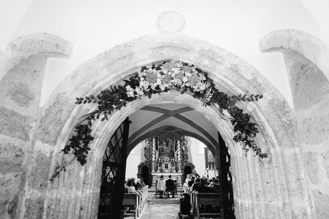 Hochzeitsfotograf Salzburg Abtenau Sonnleitn Bauernhof Tracht Lederhose Dirndl 028