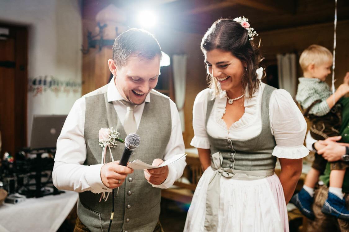 Hochzeitsfotograf Salzburg Abtenau Sonnleitn Bauernhof Tracht Lederhose Dirndl 062