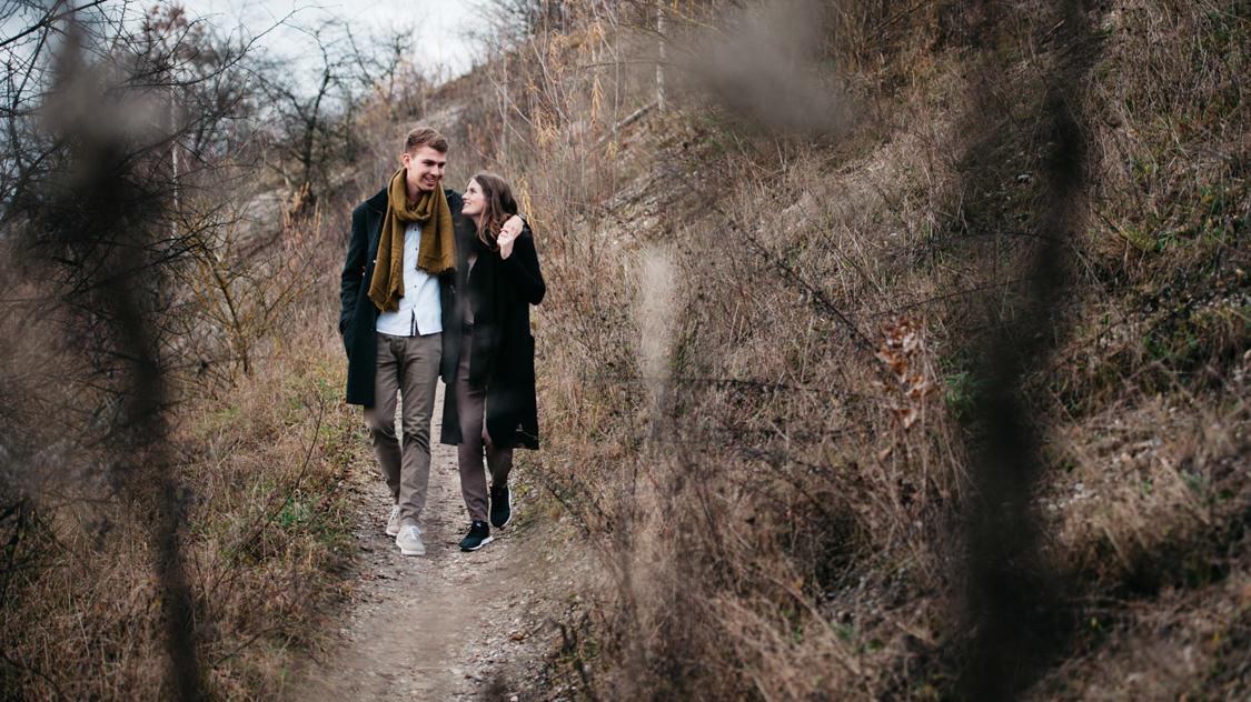 Paarfotos Muenchen Pucher Meer Herbst Liebe 002