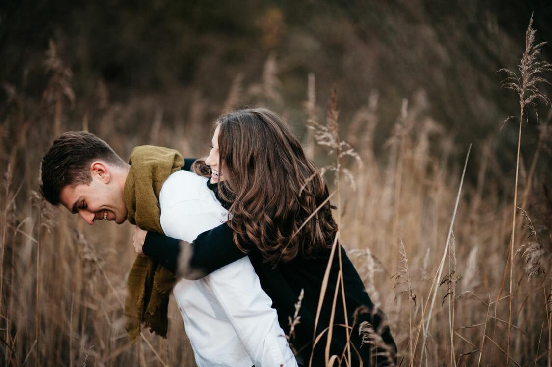 Paarfotos Muenchen Pucher Meer Herbst Liebe 007