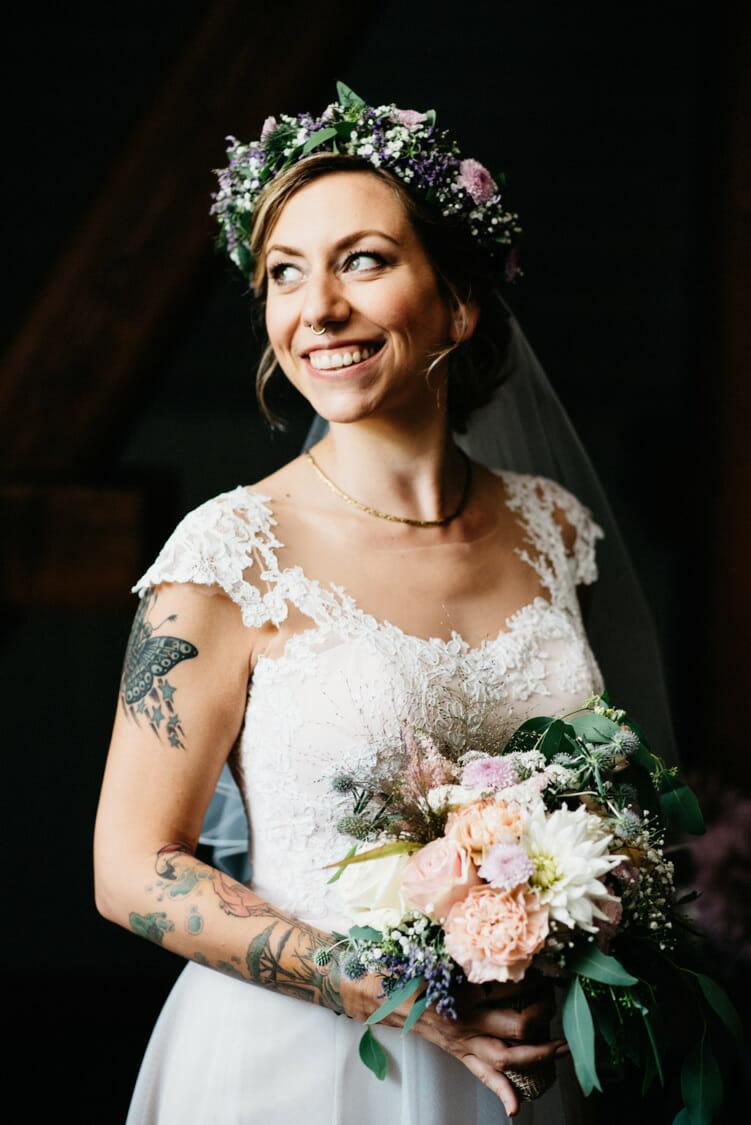 Hochzeit Aiola Schloss Sankt Veit Boho 013