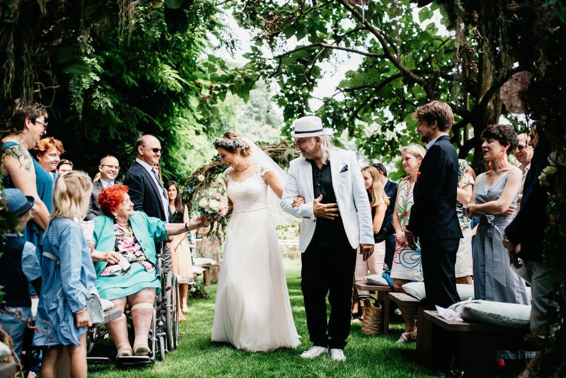 Hochzeit Aiola Schloss Sankt Veit Boho 025