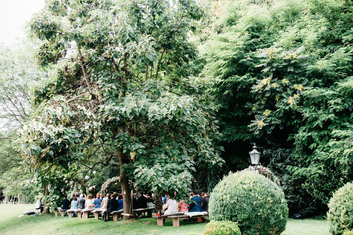 Hochzeit Aiola Schloss Sankt Veit Boho 027
