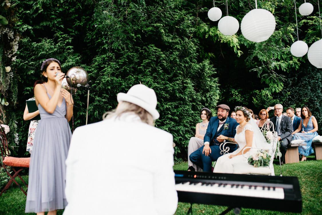 Hochzeit Aiola Schloss Sankt Veit Boho 036